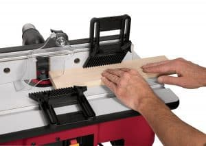 What Is A Router Table And Why You May Need It?