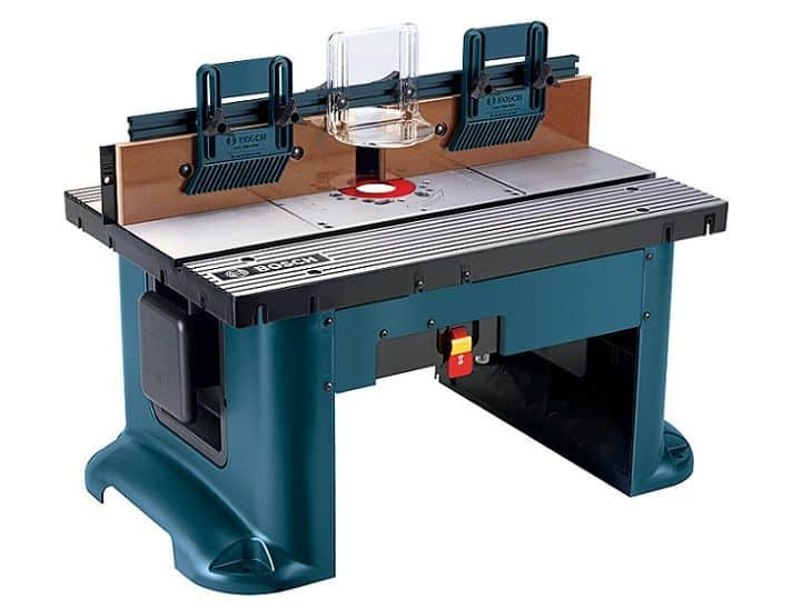 best router table review