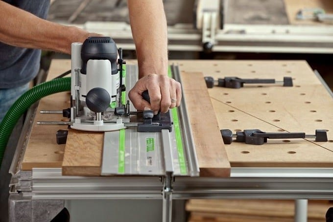 Festool router jig the best router 2018 router table lift and fence festool homemade 1 greentooth Images