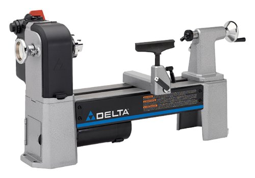 Best Wood Lathe Reviews Top Choices For Beginners
